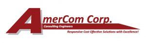 amercom_corp