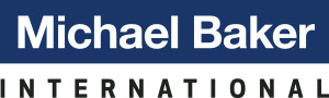 Michael Baker International logo (color)-3