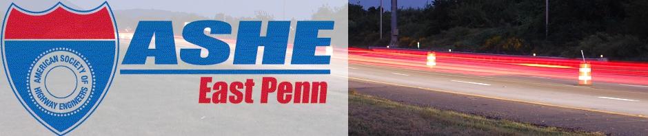 ASHE – East Penn