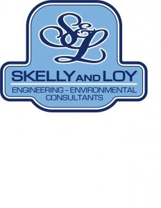 skelly-and-loy