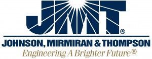 JMT logo-High Resolution (1)
