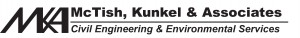 McTish-Kunkel-&-Associates-Logo (1)