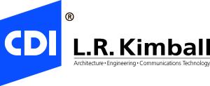 CDI_LR Kimball logo